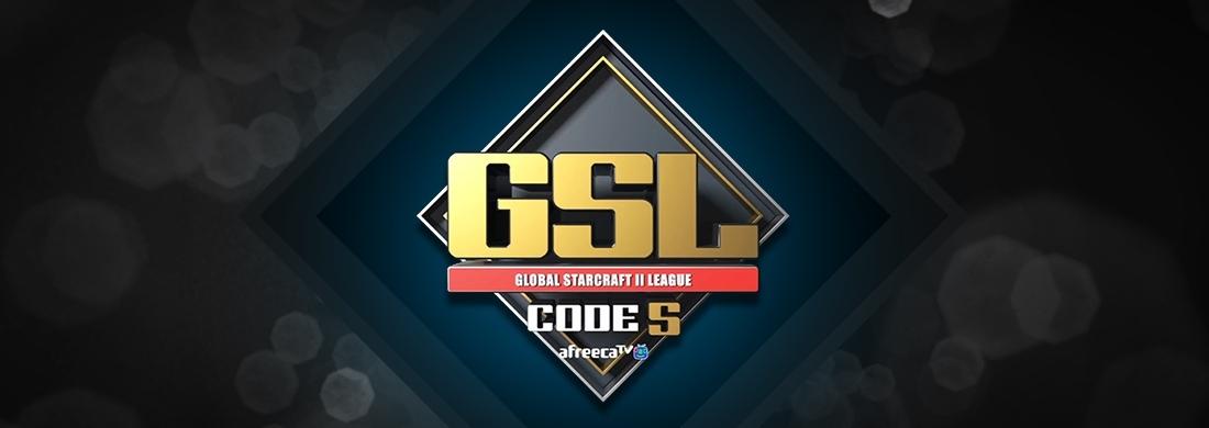 ForGG и KeeN сыграют в Code A. Итоги отборочных Global Starcraft 2 League