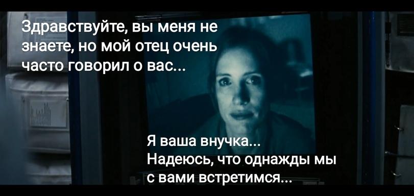 news_604b55dfb3d7b.jpeg