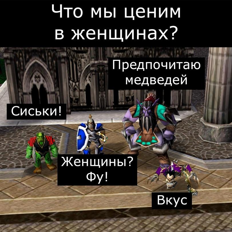 news_604b56969644d.jpeg