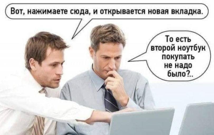news_604b5890294f4.jpeg