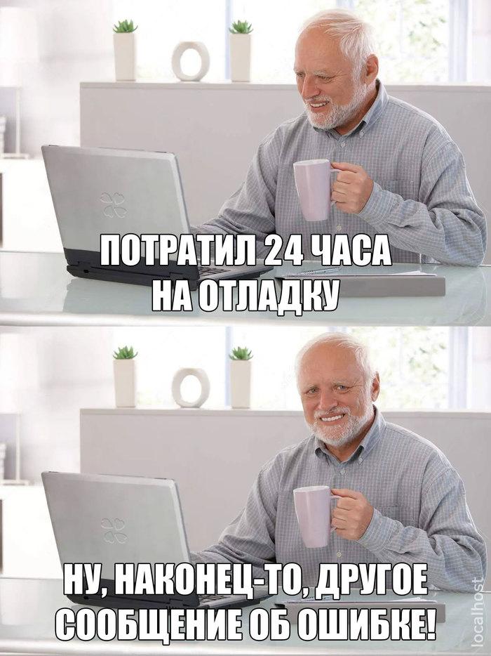 news_604b58b2ef998.jpeg