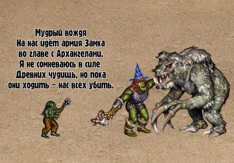 news_6066fb42a665c.jpeg