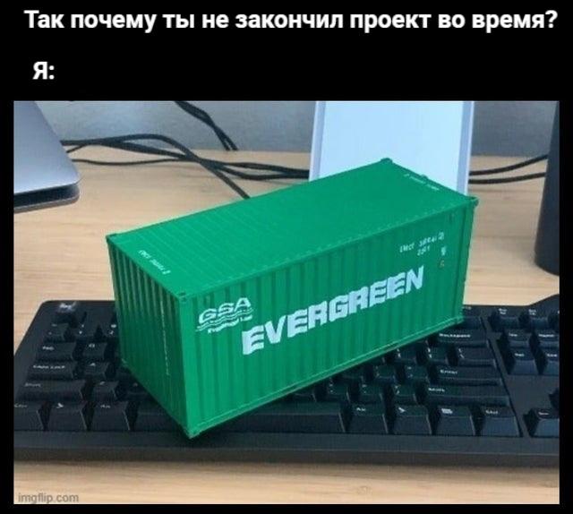 news_6066fc554f2ea.jpeg