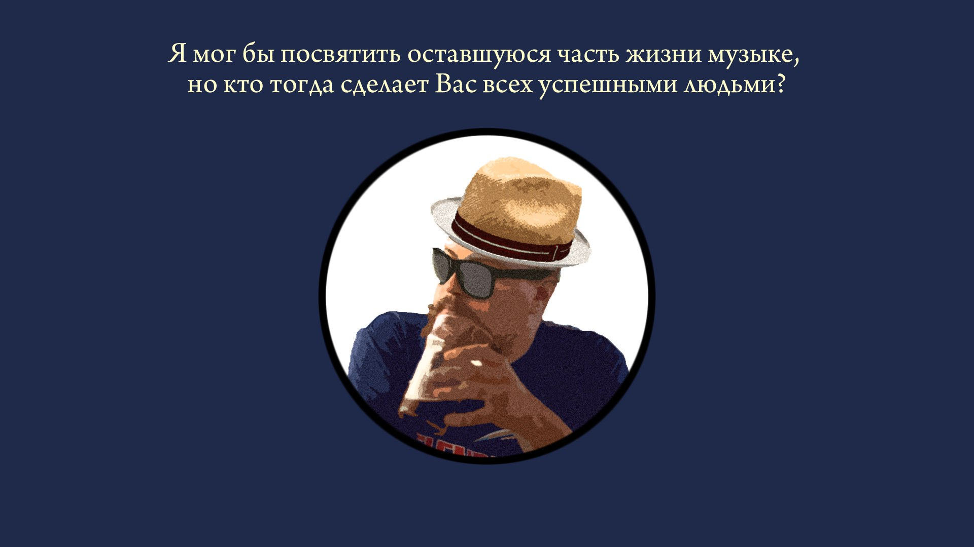 news_6075647a16a31.jpg