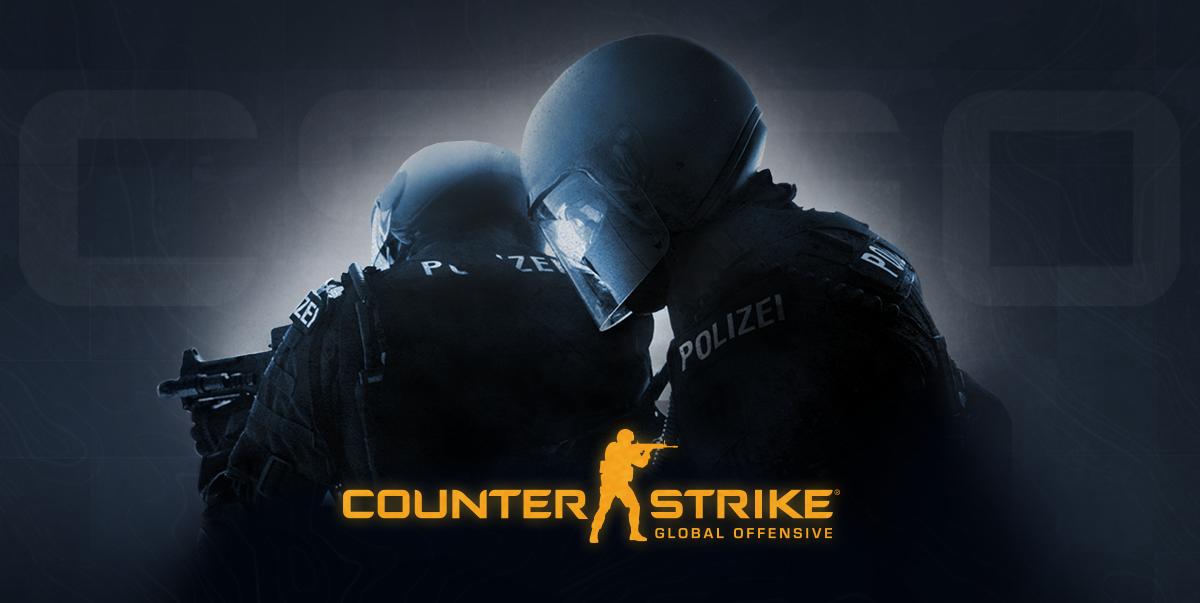 Бабушка 12-летнего игрока в CS:GO обратилась в полицию за помощью