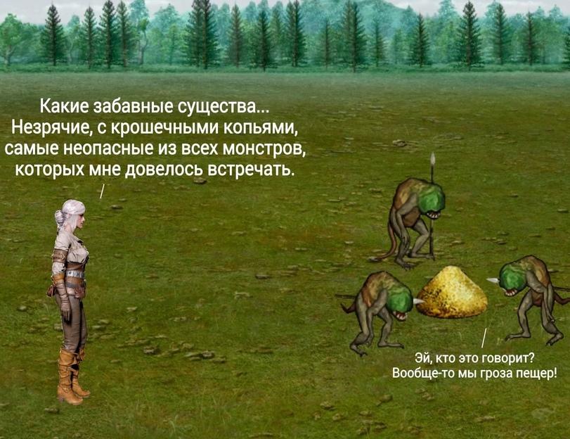 news_608bddef824ed.jpeg