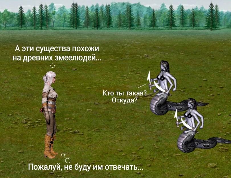 news_608bddf1ec2f8.jpeg
