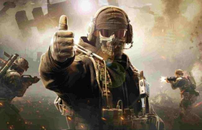 Activision Blizzard будет использовать модель Call of Duty применительно ко всем своим франшизам. Для этого компания наймет 2000 новых сотрудников