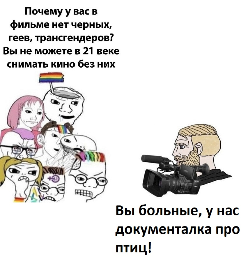 news_609d07ecacf73.jpg