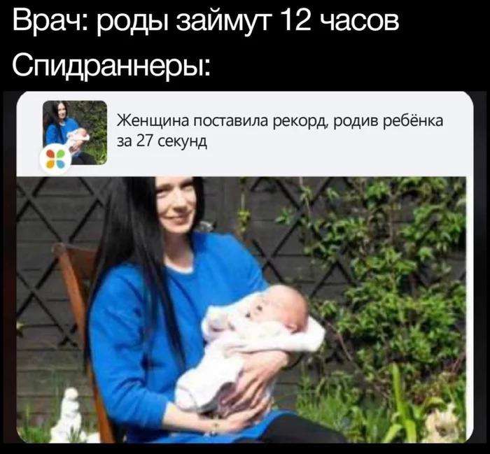 news_609e599167d1d.jpeg