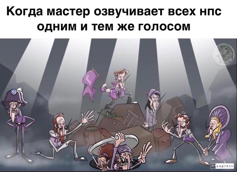 news_609e5a363f877.jpeg