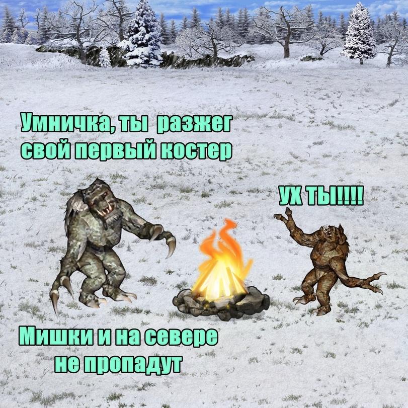 news_60b0d270e246c.jpeg