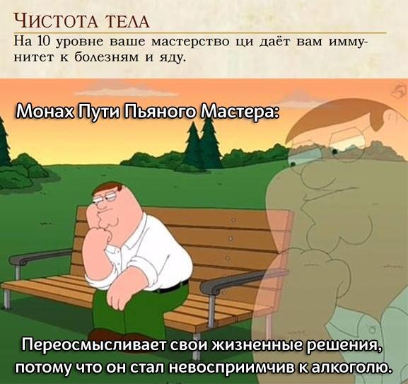 news_60b0d31b7b724.jpeg
