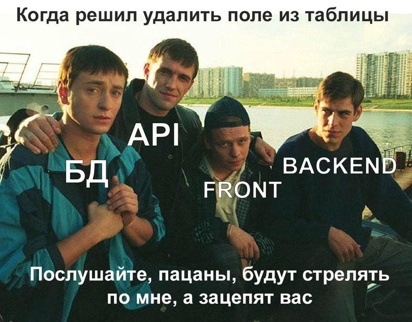 news_60b0d358eae0c.jpeg