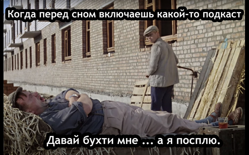 news_60ba61539c099.jpeg