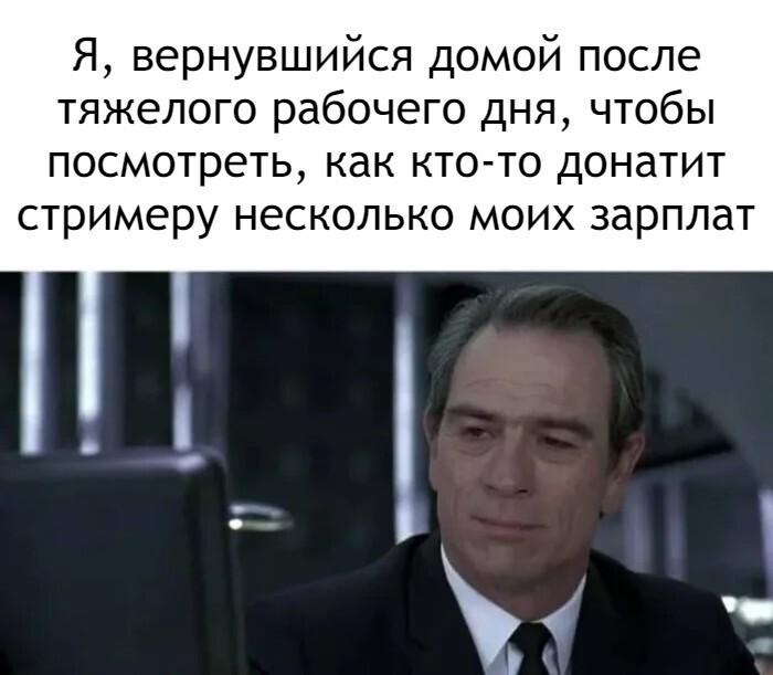 news_60ba616cf103f.jpeg