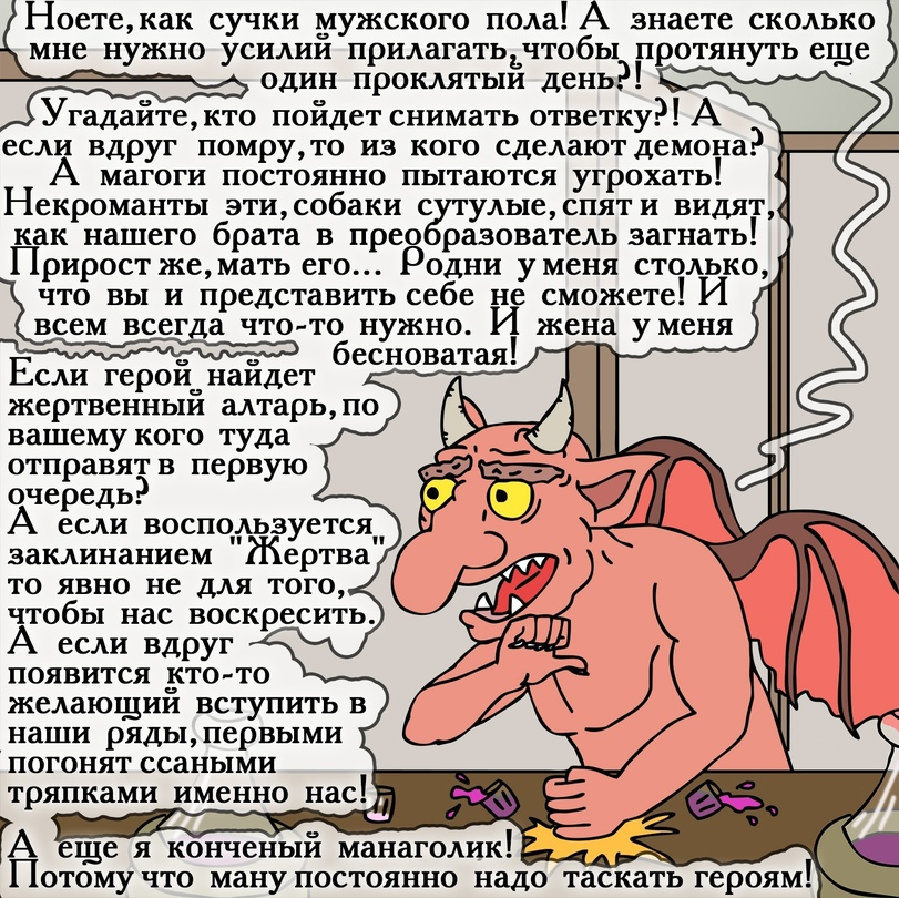 news_60ba61f09c610.jpeg