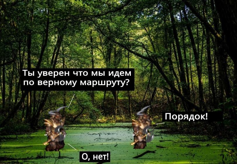 news_60ba620b19f01.jpeg