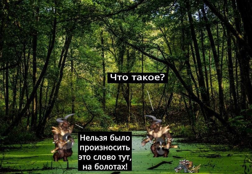 news_60ba620e98a7b.jpeg