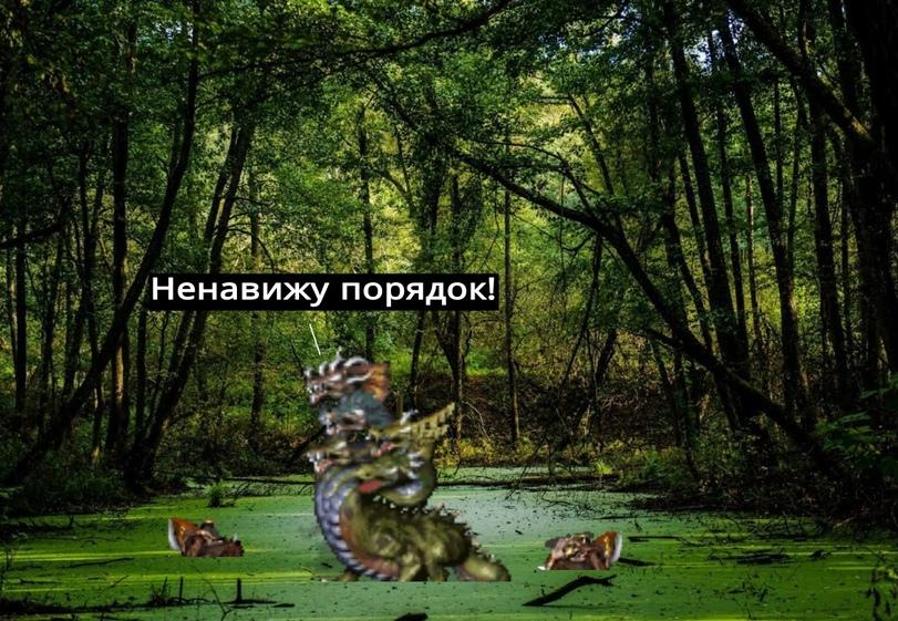 news_60ba621431f8d.jpeg