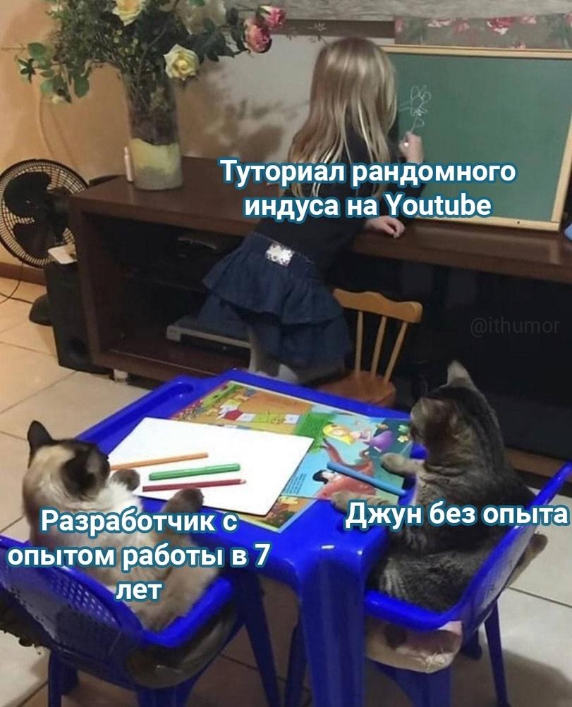 news_60ba6488108de.jpeg