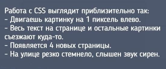 news_60c3465403e72.jpeg