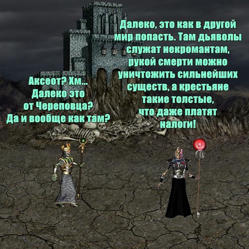 news_60c346f0a175e.jpeg