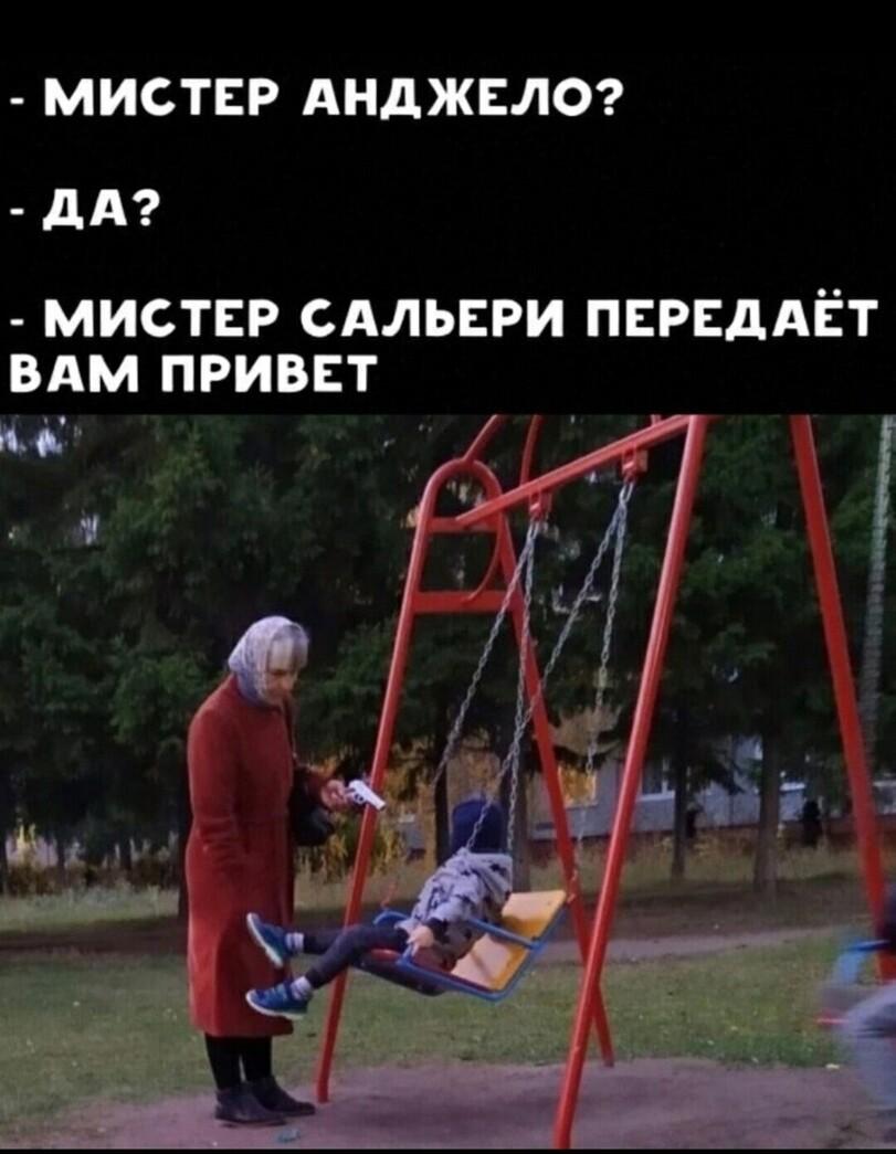news_60c348fc665aa.jpeg