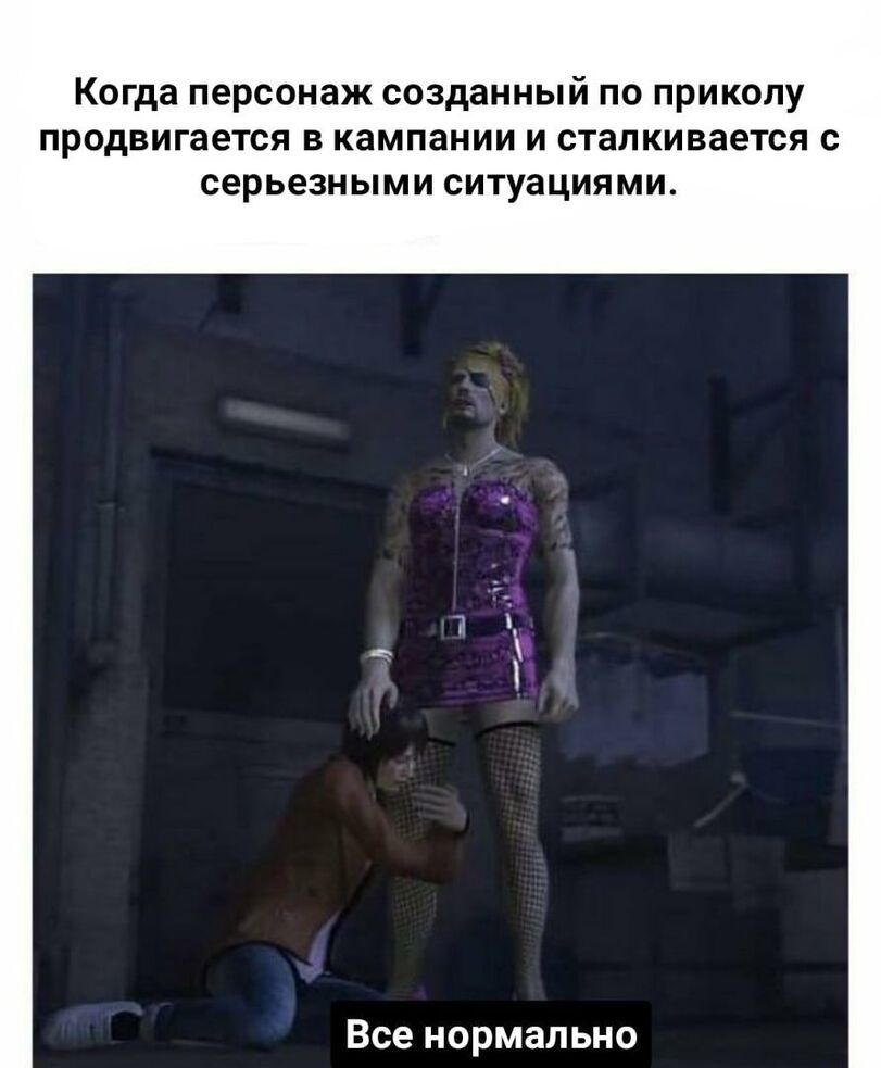 news_60c349c223d0b.jpeg