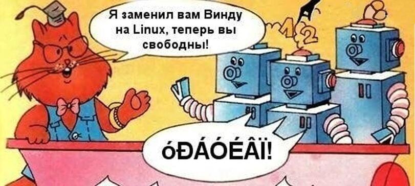 news_60f1c5365513c.jpeg