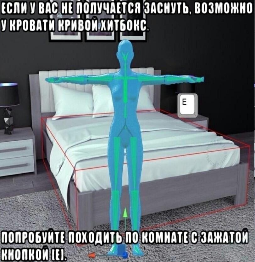 news_60f1c7b372f18.jpeg