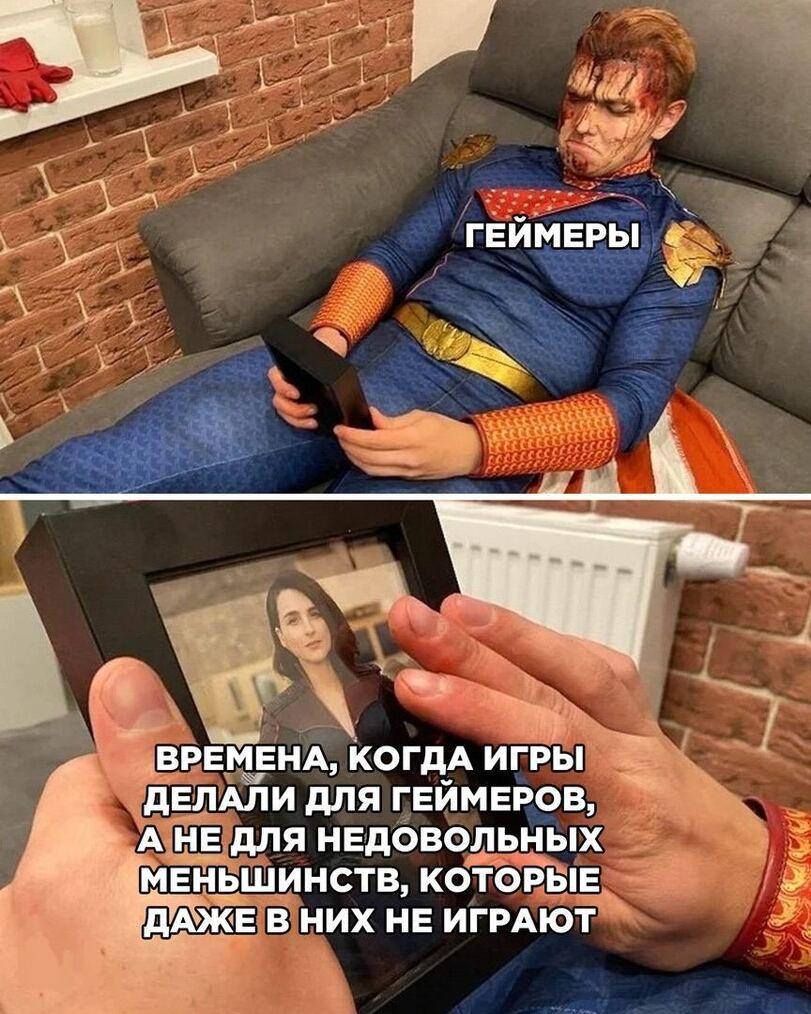 news_60f1c7c3b99e3.jpeg