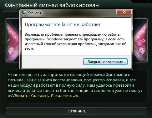 news_610d354848903.jpeg