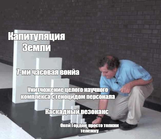 news_610d3637666c9.jpeg