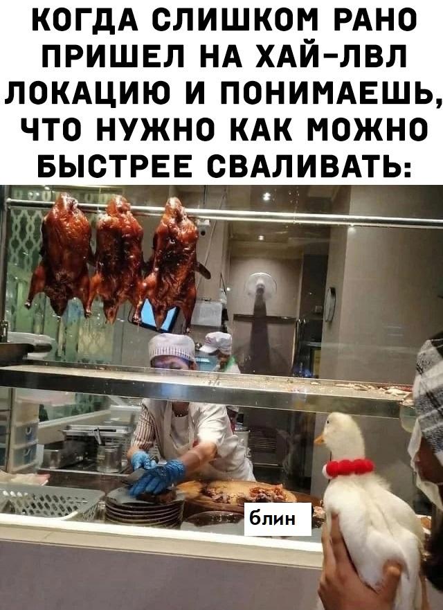 news_610d36837148a.jpeg