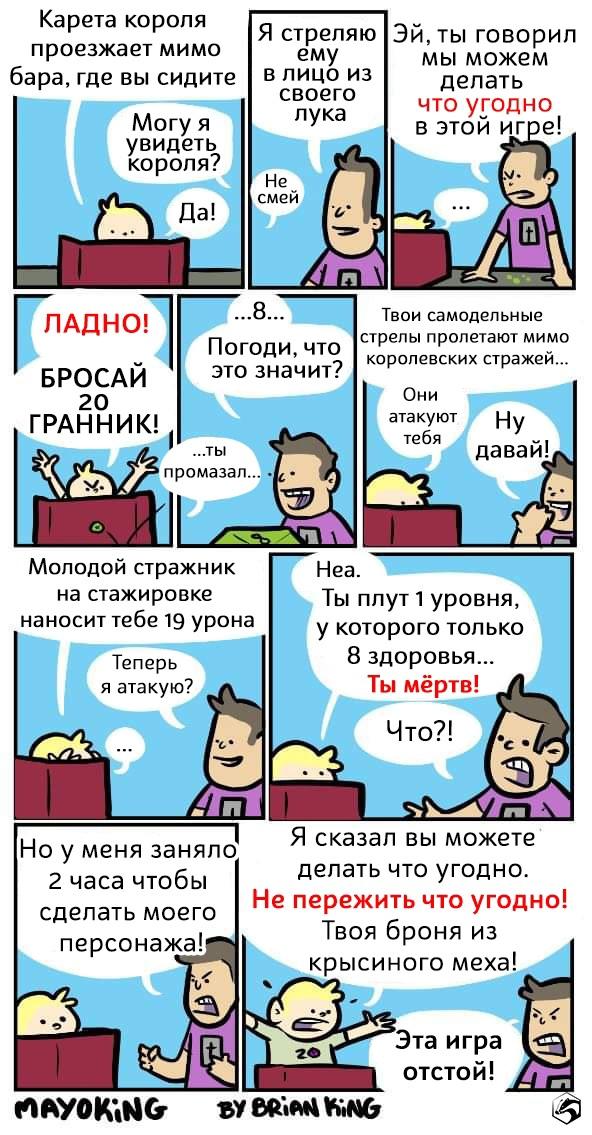 news_6131e92eab7e8.jpeg
