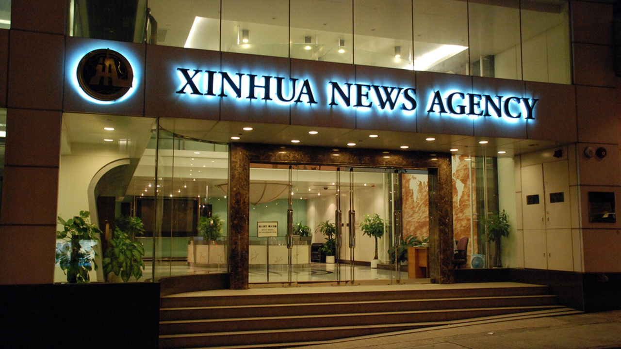 news_6137215041d5a.jpg