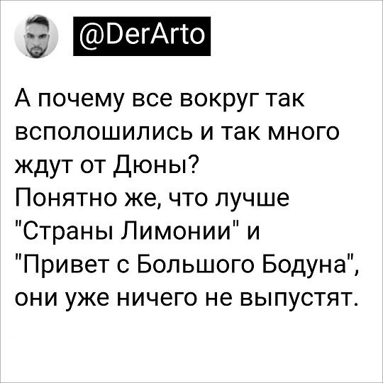 news_6139eed330826.jpeg