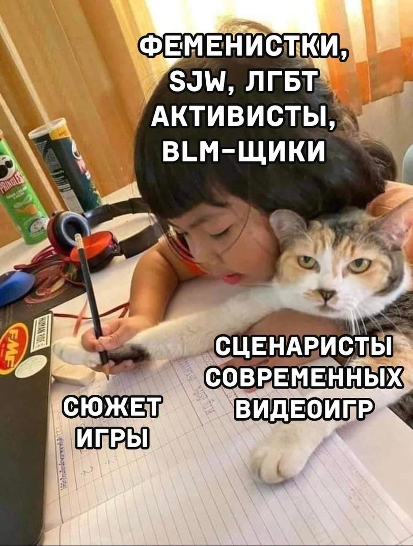 news_613b40d002137.jpeg