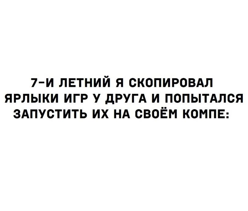 news_613b41582e405.jpeg