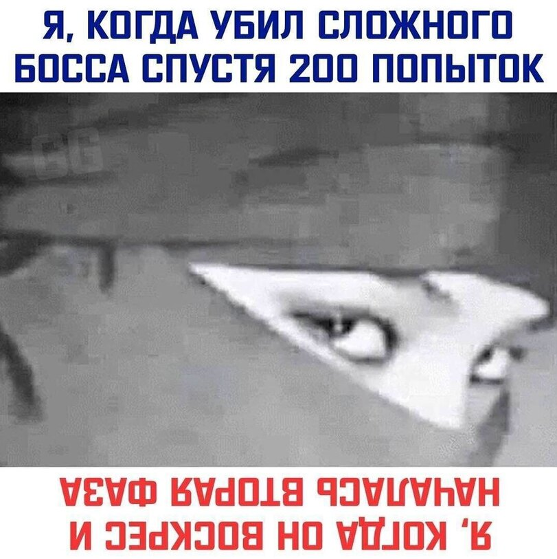news_613b41a3114c6.jpeg