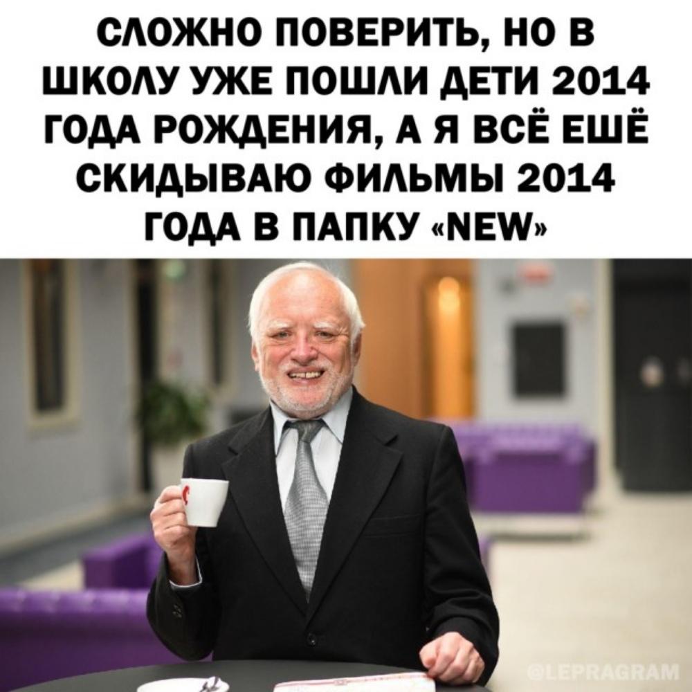 news_6141ea063a8cd.jpeg