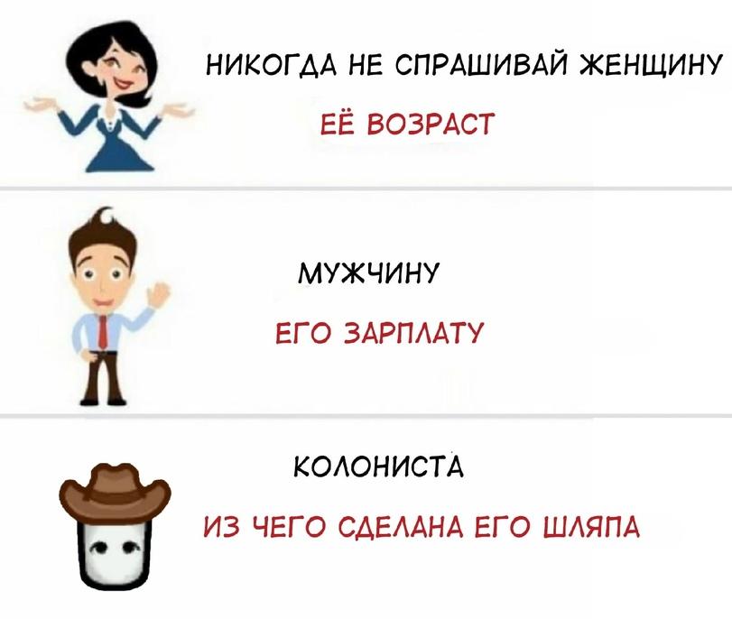 news_614de16ca3c13.jpeg