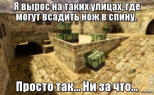 news_614de471b1094.jpeg