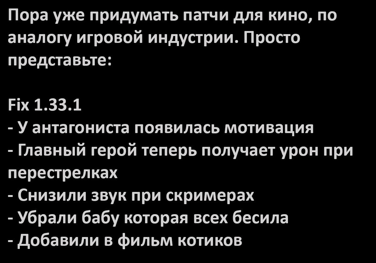 news_61547ecfe48bd.jpeg