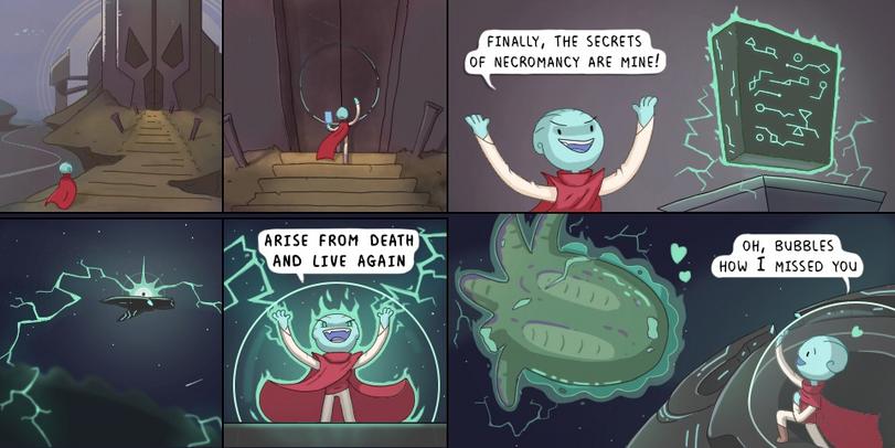 Good meme – good emotions! #119