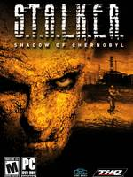 S.T.A.L.K.E.R.: Shadow of Chernobyl